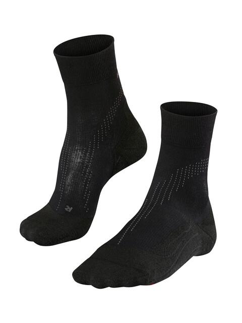 Falke W's Stabilizing Socks black